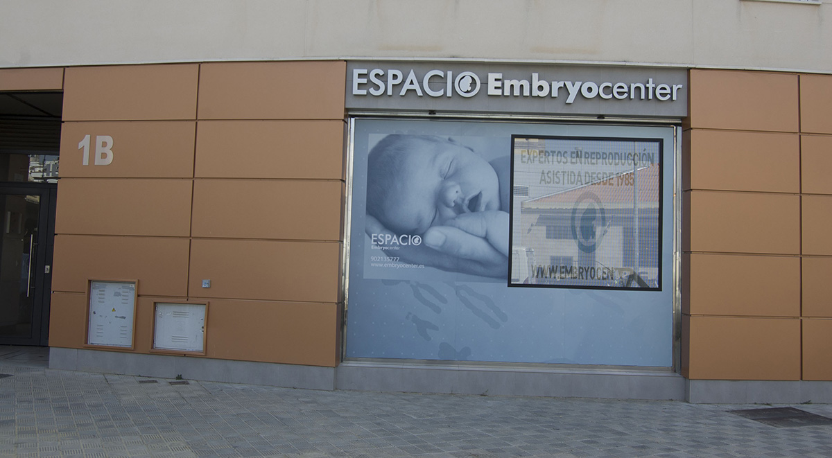 espacio-embryocenter-ubicacion